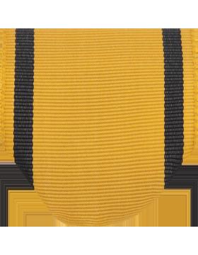 RC-D708 Proficiency Drape (L-8)