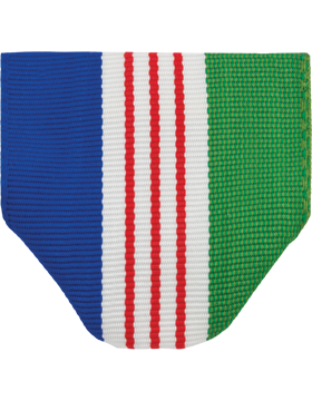 RC-D716 Parade Drape (L-16)