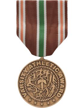 ROTC Medal Box Set (RC-ML-BS121) Varisty Athletic Award (N-2-1)
