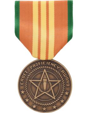 RC-ML-F133, Proficiency Award N-3-3 Full Size
