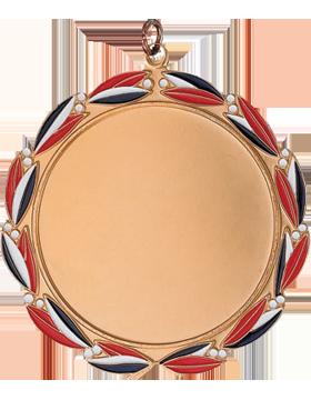 Medal for 2