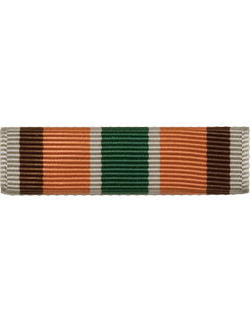 ROTC Ribbon (RC-R123) ROTC Athletic (N-2-3)
