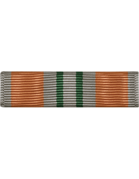 ROTC Ribbon (RC-R125) ROTC Optional (N-2-5)
