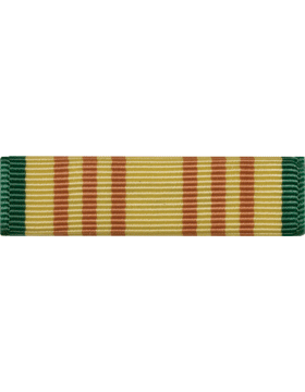 ROTC Ribbon (RC-R131) Senior Army Instructor Leadership (N-3-1)