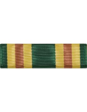 ROTC Ribbon (RC-R135) Orienteering (N-3-5)