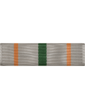 ROTC Ribbon (RC-R140) Good Conduct (N-3-10)