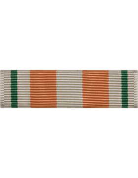 ROTC Ribbon (RC-R142) Optional Use (N-3-12)