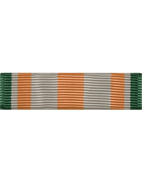 ROTC Ribbon (RC-R143) Optional Use (N-3-13)