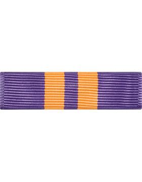 ROTC Ribbon (RC-R201) Deans List Award