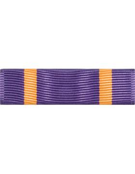 ROTC Ribbon (RC-R202) Cadet Honors Award