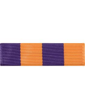 ROTC Ribbon (RC-R203) Cadet Scholar Award