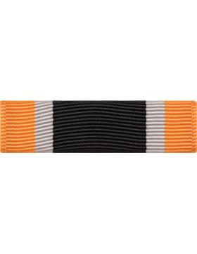 ROTC Ribbon (RC-R206)  BN CDR's Academic Award