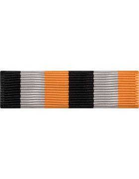 ROTC Ribbon (RC-R207) Optional (R-1-7)