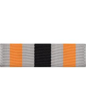 ROTC Ribbon (RC-R208) Optional (R-1-8)