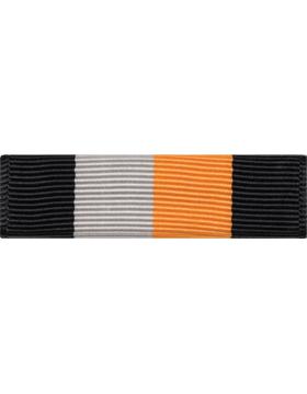 ROTC Ribbon (RC-R209) Optional (R-1-9)