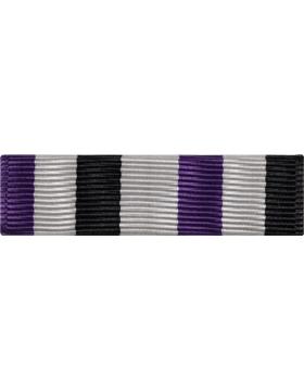 ROTC Ribbon (RC-R210) Optional (R-1-10)