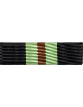 ROTC Ribbon (RC-R227) Optional (R-2-7)