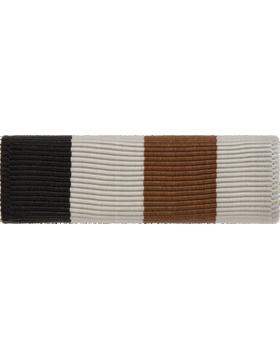 ROTC Ribbon (RC-R228) Optional Use (R-2-8)