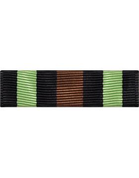 ROTC Ribbon (RC-R230) Optional #415 (R-2-10)