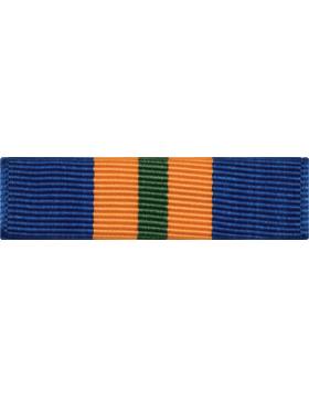 ROTC Ribbon (RC-R231) Superior At Advanced Camp