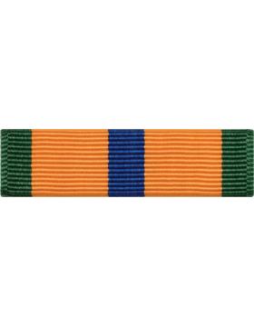ROTC Ribbon (RC-R234) Optional (R-3-4)