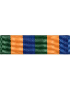 ROTC Ribbon (RC-R235) Brigade Ranger Challenge