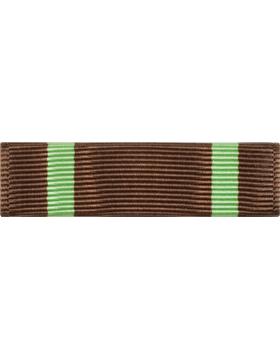 ROTC Ribbon (RC-R236) Ranger Challenge Team Member