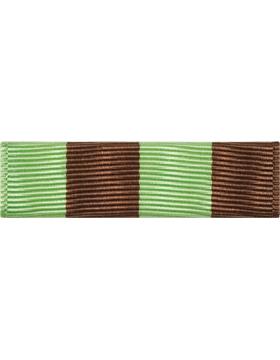 ROTC Ribbon (RC-R237) Sergeant York Award
