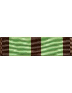 ROTC Ribbon (RC-R239) Color Guard