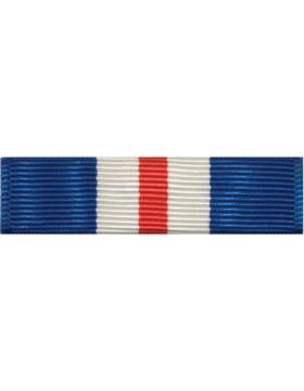 ROTC Ribbon (RC-R319) Cadet Humanitarian Award