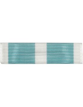 AFJROTC Ribbon (RC-R326) Academic (#514)