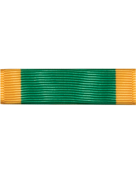 AFROTC Ribbon (RC-R328) Leadership School (210C)