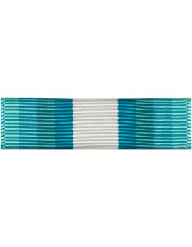 AFJROTC Ribbon (RC-R333) Color Guard (#519)