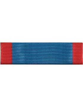 AFROTC Ribbon (RC-R409) Markmanship Award (#217C)