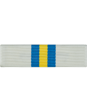 AFROTC Ribbon Academic Honors (#213C)