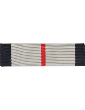 ROTC Ribbon (RC-R546)  Platoon Leadership  Award  (192C)