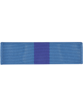 NJROTC Ribbon (RC-R603) Honor Cadet (#249C)