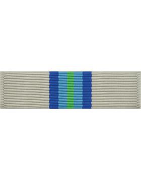 NJROTC Ribbon (RC-R624) CNET Honor Unit (#270E)