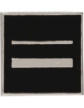 Air Force ROTC Rank (RC-521) First Lieutenant