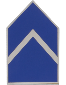AFJROTC Cadet Officer Rank, Second Lieutenant
