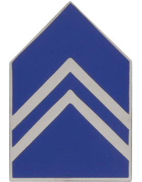 AFJROTC Cadet Officer Rank, First Lieutenant