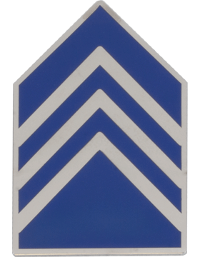 AFJROTC Cadet Officer Rank, Captain