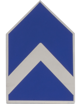 AFJROTC Cadet Officer Rank, Major