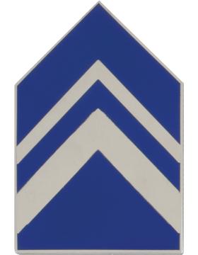 AFJROTC Cadet Officer Rank, Lieutenant Colonel