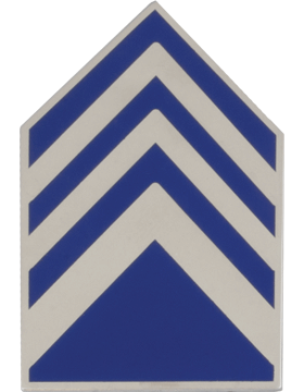 AFJROTC Cadet Officer Rank, Colonel