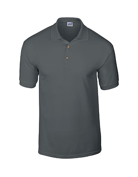 Gildan Ultra Cotton™ Polo Shirt 2800