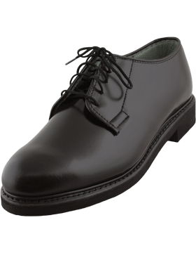Air Force  Dress Shoes