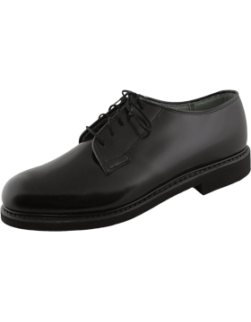 Bates Lites Leather Oxford Shoes 932 small