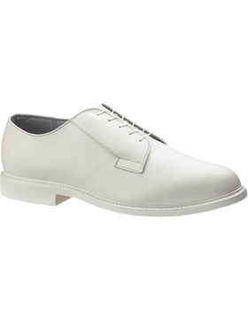 Bates Lites Leather Oxford Shoe E00131