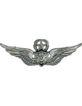 Master Air Crewman